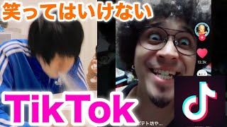 Video 【うざい広告】TikTokで絶対に笑ってはいけない。 MP3, 3GP, MP4, WEBM, AVI, FLV Juni 2018