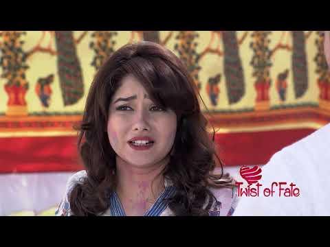 Zee World: Twist of Fate | November Week 3 2020
