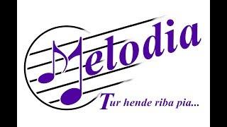 Melodia Aruba