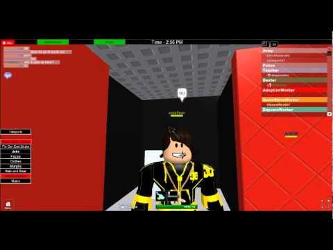 roblox s3x