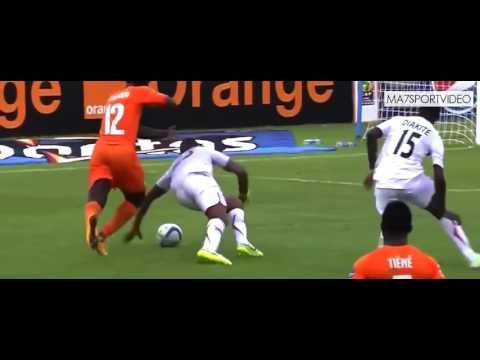 gratis download video - MUVIZA-COM--Football-Crazy-Skills-2017-HD