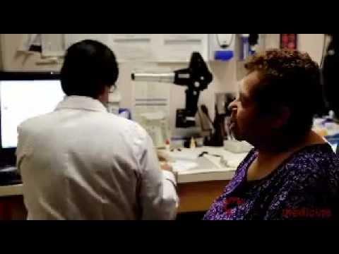 Vismodegib shrinks tumors in metastatic basal cell carcinoma patients