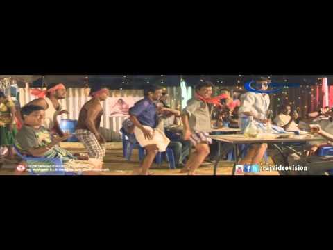 Vaazhkai Than Oru HD Song | Marumunai