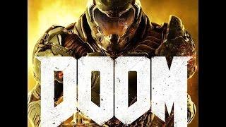 Antes de que termine una partida de Dominación en Doom ¿Qué pasaría si me pongo un remix de Ah Yeah de Exid? }:) Aquí están los resultados
