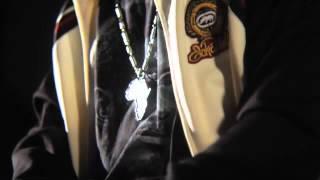 Youssoupha & Galactik Beat - 3eme Underground
