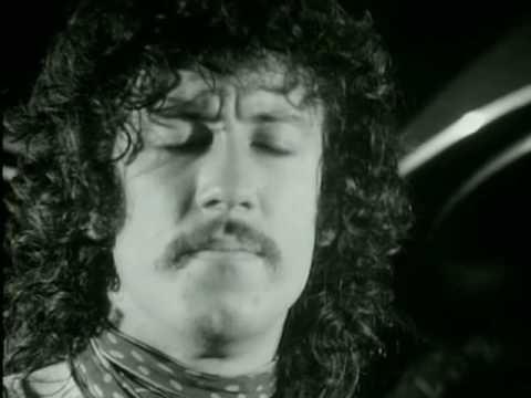 Tekst piosenki Fleetwood Mac - Need Your Love So Bad po polsku