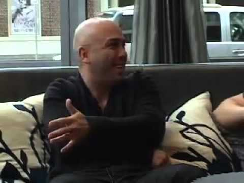 Jo Koy Talks Chelsea Handler, Kim Kardashian & Beyonce