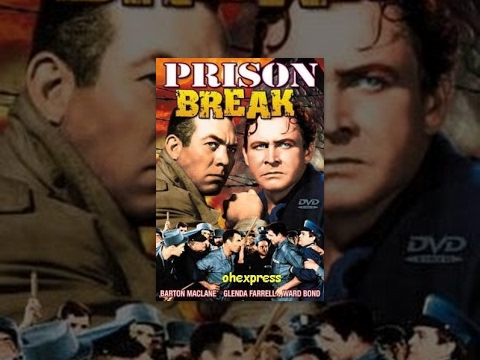 prison - Joaquin Shannon arrives home from a cruise on his fishing boat. His first mate, Charles Nelson, is to marry Shannon's sister the next day.