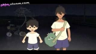 CJ7 The Cartoon 2010 clip5