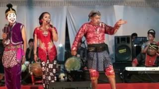 Video Cak Dikin Dan Gareng Semarang Part 3 - 30/05/2017 @Madiun MP3, 3GP, MP4, WEBM, AVI, FLV November 2017