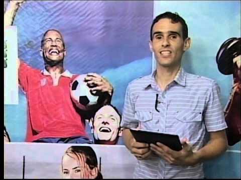 Camisa 10 nº 41 -Eduardo Ggouvea