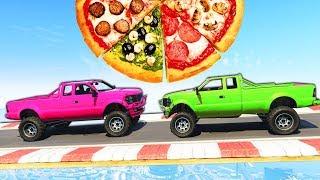 Играем в GTA 5 Online (ГТА 5 Онлайн) на PC. Сегодня у нас челлендж за пиццу! Кто из нас пройдет быстрее скилл тест? Всем приятного просмотра :3● Подписаться на канал: http://bit.ly/10tSQb3 «Группа ВК»: http://vk.com/FilipinFeed Плейлист GTA 5 Online: http://goo.gl/I8727C Плейлист Прохождение GTA 5: http://goo.gl/5FPu7C  ►Мои братаны:Tags - https://www.youtube.com/user/tags77777►Предыдущие серии:ПОГОДА СОШЛА С УМА! ЗИМНЯЯ ГОНКА С ГРАДОМ В GTA 5 ONLINE ( ГТА 5 ГОНКИ )https://youtu.be/6P623JsavbIАЗИАТСКИЙ ВЕЛОПАРКУР ПО КОРАБЛЯМ ПРИШЕЛЬЦЕВ В GTA 5 ONLINE ( ГТА 5 ГОНКИ )https://youtu.be/Okyxy7I3BLQ❏ Банда GTA 5 Online: http://bit.ly/1jI45n4 ❏ Мой Periscope: https://goo.gl/4j8PCC ❏ Мой Instagram: http://instagram.com/filipinfeed ❏ Мой ВК: https://vk.com/filipin_max