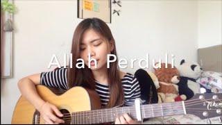Allah Perduli - Sheilla Khonada
