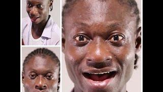 UDI KWEPI  Excellente chanson RDCongo Tshiluba