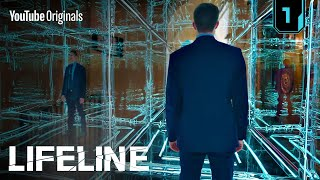 Video In 33 Days You'll Die - Lifeline (Ep 1) MP3, 3GP, MP4, WEBM, AVI, FLV Desember 2018