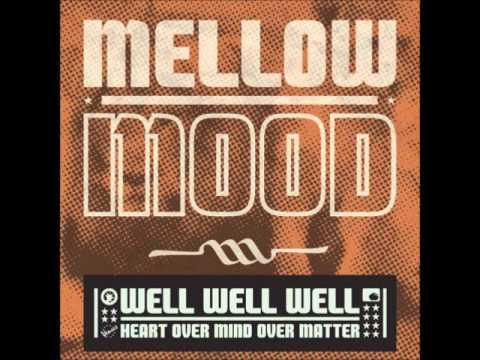 Tekst piosenki Mellow Mood - Moses po polsku