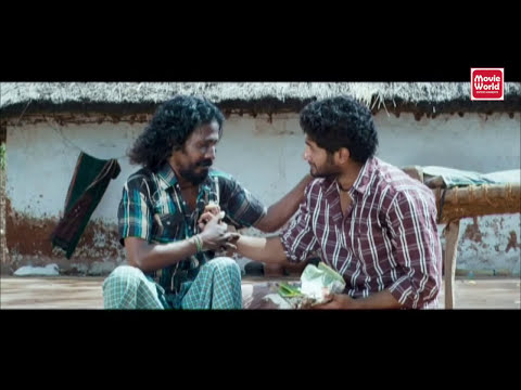 HD Movies - TamilGun - Part 4
