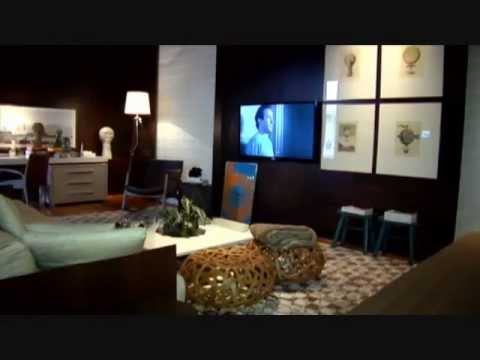 Mostra Casa Nova 2012- Estúdio Nova York por Estela Cislaghi
