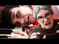 foto My Evil Piano Teacher