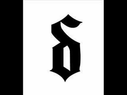 Tekst piosenki Shinedown - Dirthouse po polsku
