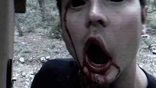 Nonton Banshee Chapter 2013 Jump Scare   James  Face1 Film Subtitle Indonesia Streaming Movie Download