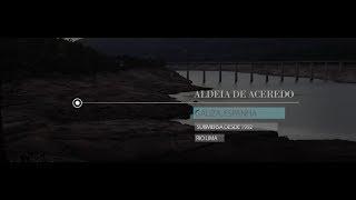 Aldeia de Aceredo, Galiza, Espanha