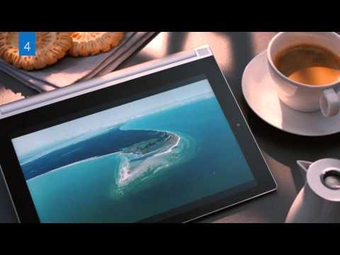 Panasonic Blu-ray Recorder: Erstinstallation in vier Schritten