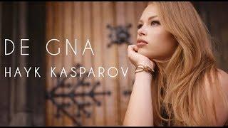 Hayk Kasparov - De Gna