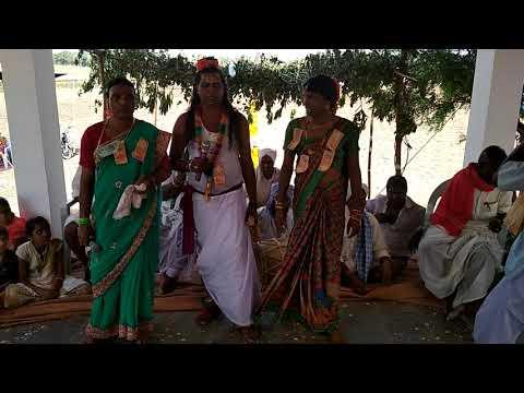 Video K mahesh yadav pailwan download in MP3, 3GP, MP4, WEBM, AVI, FLV January 2017