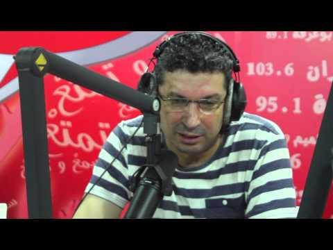 الشيف هادي يجيب على أسئلة المستمعات
