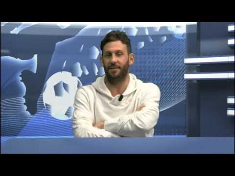 Dilettanti per dire - puntata 15 del 12 dicembre 2016