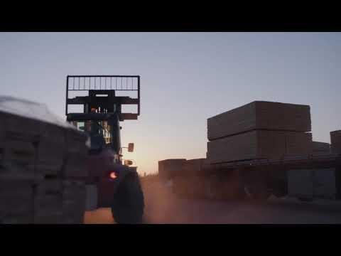 Still of The Free Ones (Virtual Cinema)