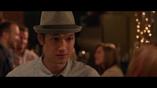 Nonton Scenes Of Harry Shum Jr  As Joey On Mom S Night Out Film Subtitle Indonesia Streaming Movie Download
