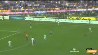 Video Arka Gdynia - Lechia Gdansk 2:2 01.05.2011 all goals & full highlights MP3, 3GP, MP4, WEBM, AVI, FLV Maret 2018