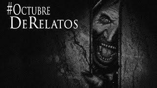 Video ESO QUE VINO DE LOS ÁRBOLES MP3, 3GP, MP4, WEBM, AVI, FLV Juni 2019
