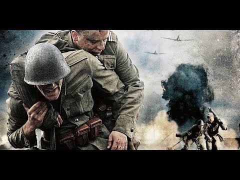 Action Movies || Best Soldiers War || Action,War Movies 2014 || Full 720 HD