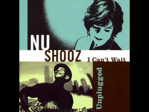 Nu  shooz   I Can't Wait Unplugged (видео)