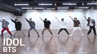 Video KPOP RANDOM DANCE CHALLENGE (MIRRORED) MP3, 3GP, MP4, WEBM, AVI, FLV November 2018