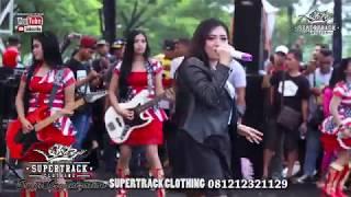 Video 9th Anniversary PRKC -  Banyu langit -  Deviana Safara -  New Kendedes MP3, 3GP, MP4, WEBM, AVI, FLV Maret 2018