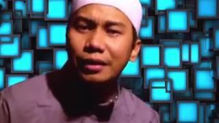 Despacito Kisah Sang Rosul  versi Shalawat