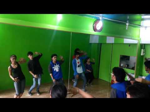 Video Shaam Shandar dance choreo |Sandeep gaud download in MP3, 3GP, MP4, WEBM, AVI, FLV January 2017