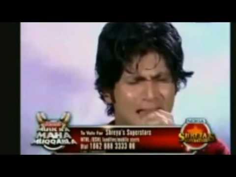 Video Maaruti Universal Official Singer Rehman Ali Profile (+91) 9574077795 download in MP3, 3GP, MP4, WEBM, AVI, FLV January 2017