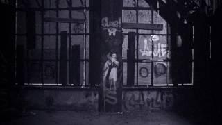 Nene H. - For Rinse France -