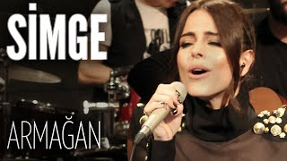 download lagu download musik download mp3 Simge - Armağan (JoyTurk Akustik)