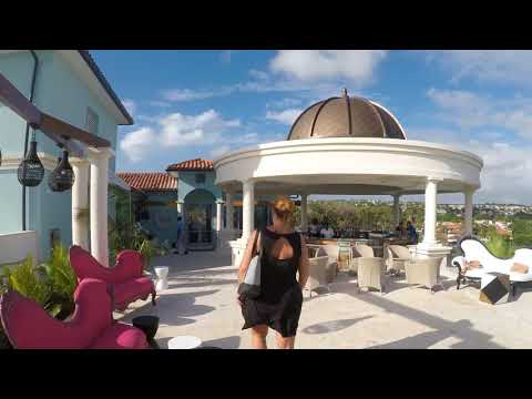 Video Sandals Barbados December 27, 2017 to January 1, 2018 download in MP3, 3GP, MP4, WEBM, AVI, FLV January 2017