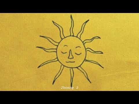 , title : 'Pomme, soleil soleil (español/paroles)'