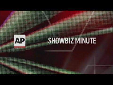 ShowBiz Minute: Smollett, Her's, Beyonce