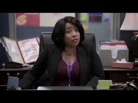 Vice Principals 1.02 (Preview)