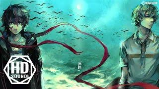 Subscribe: http://hdsoundi.com/go/subscribe Music from: Shiki (anime) Composed by: Yasuharu Takanashi Auto-Replay:...