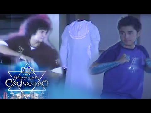 Pedro Penduko at ang mga Engkantao: Pugot | Full Episode 11
